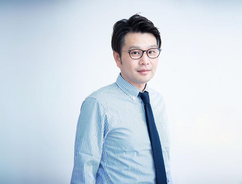 走出 広章/合同会社TUKURU代表社員/公認会計士・税理士