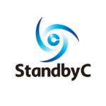 株式会社Stand by C_ロゴ_thumb