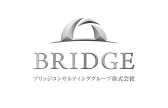 BRIDGE_ロゴ_1024_683_サムネイル用2020.1_new