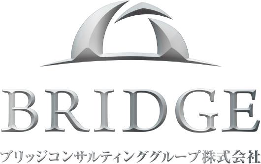 BRIDGE_ロゴ_記事TOP用2020.1_new