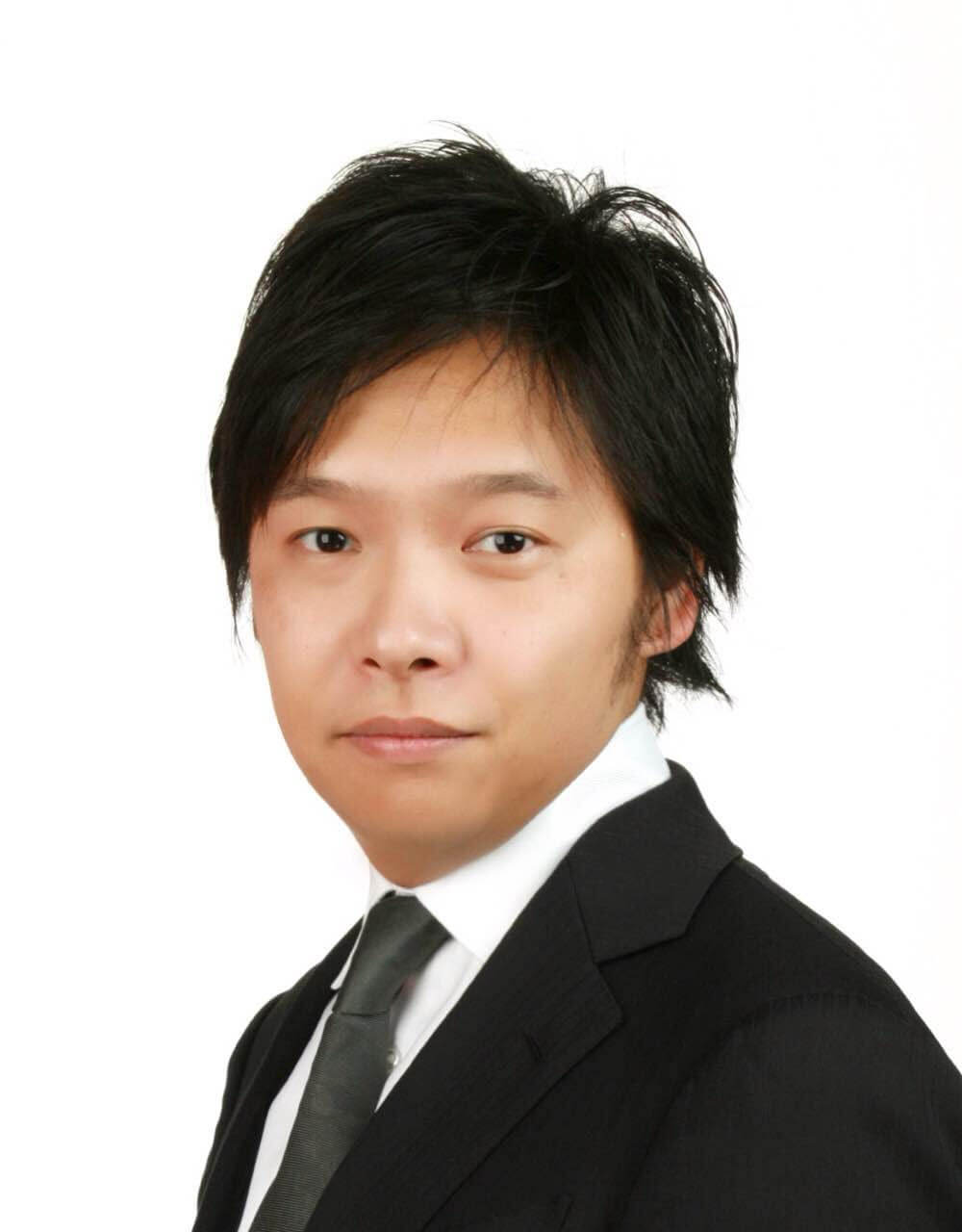 片寄 学氏_株式会社J-TAPアドバイザリー 代表取締役 公認会計士/税理士 J-TAP税理士法人 代表社員