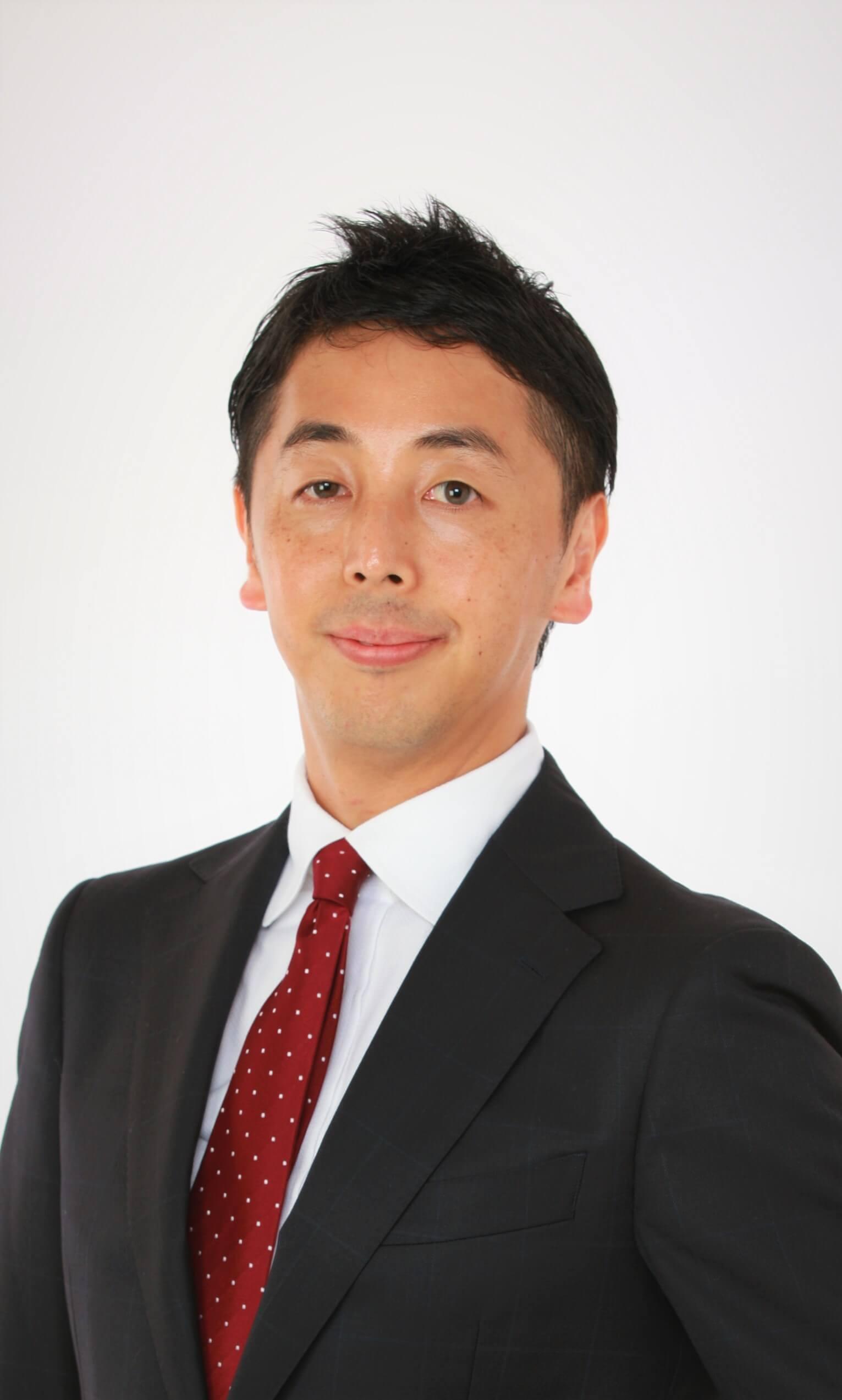 坂田 康明氏_さつきアドバイザリー株式会社 代表取締役 公認会計士・税理士