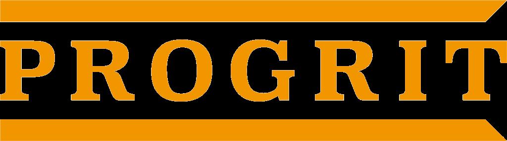 英語コーチングのプログリット_ロゴ_記事top
