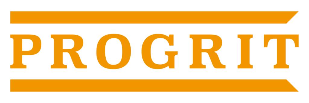 英語コーチングのプログリット_ロゴ
