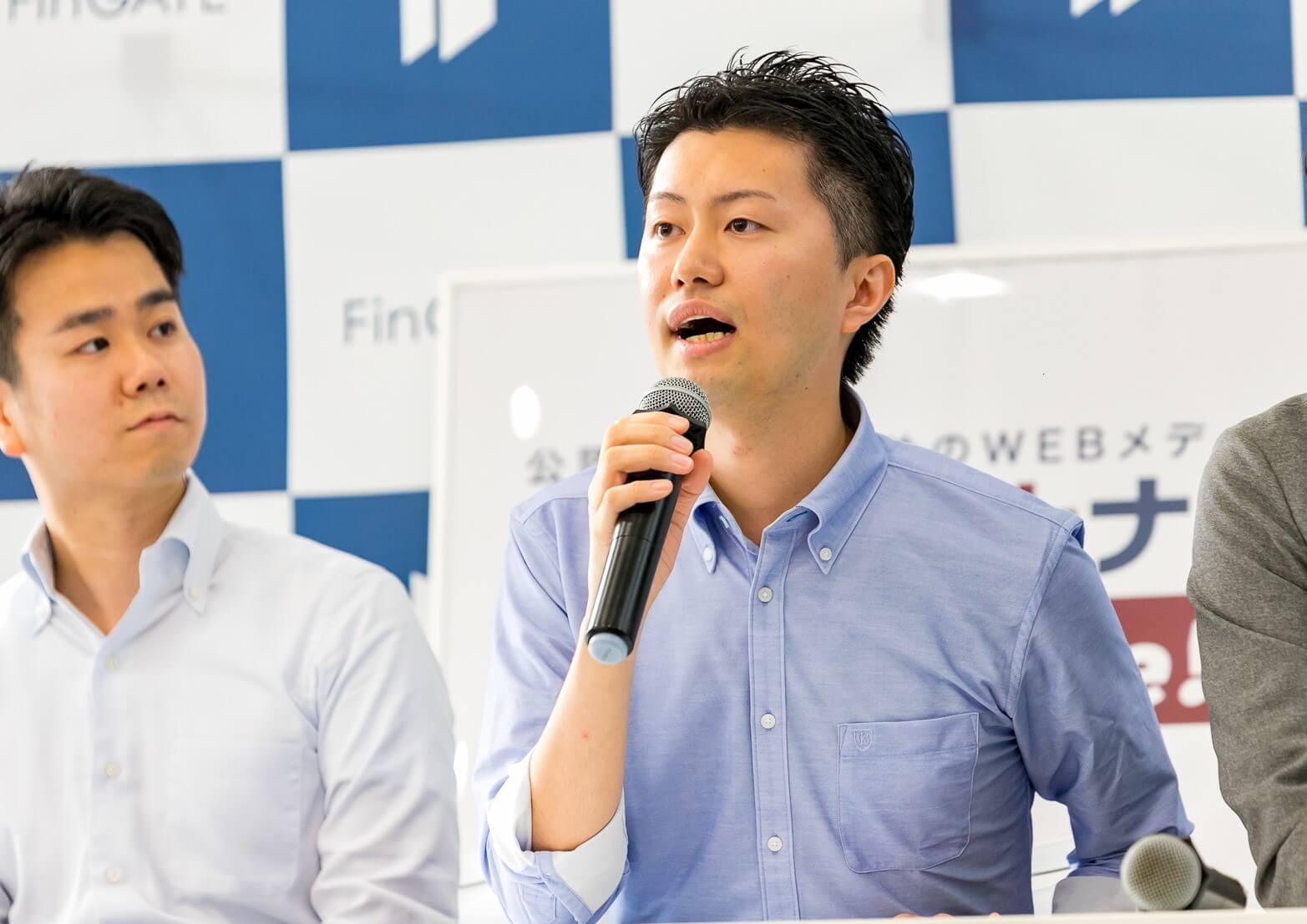 清水 寛司 東京共同会計事務所 コンサルティング部 スーパーバイザー/公認会計士