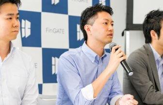 清水 寛司氏 東京共同会計事務所 コンサルティング部 スーパーバイザー/公認会計士
