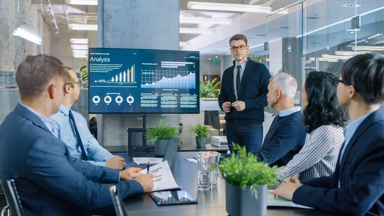 公認会計士による経理・会計業務アウトソーシング・常駐支援【国内外連結決算、内部統制、IFRS、IPO等】