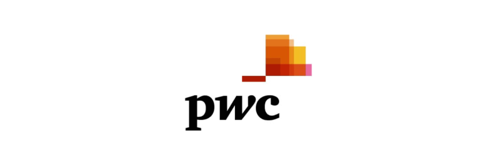 PwCあらた有限責任監査法人_ロゴ_202007_new