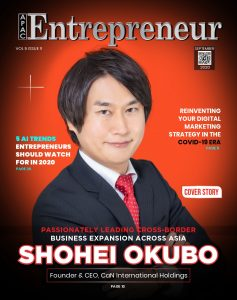 20-MOST-INFLUENTIAL-ENTREPRENEURS-OF-JAPAN-2020_page-0001-237x300