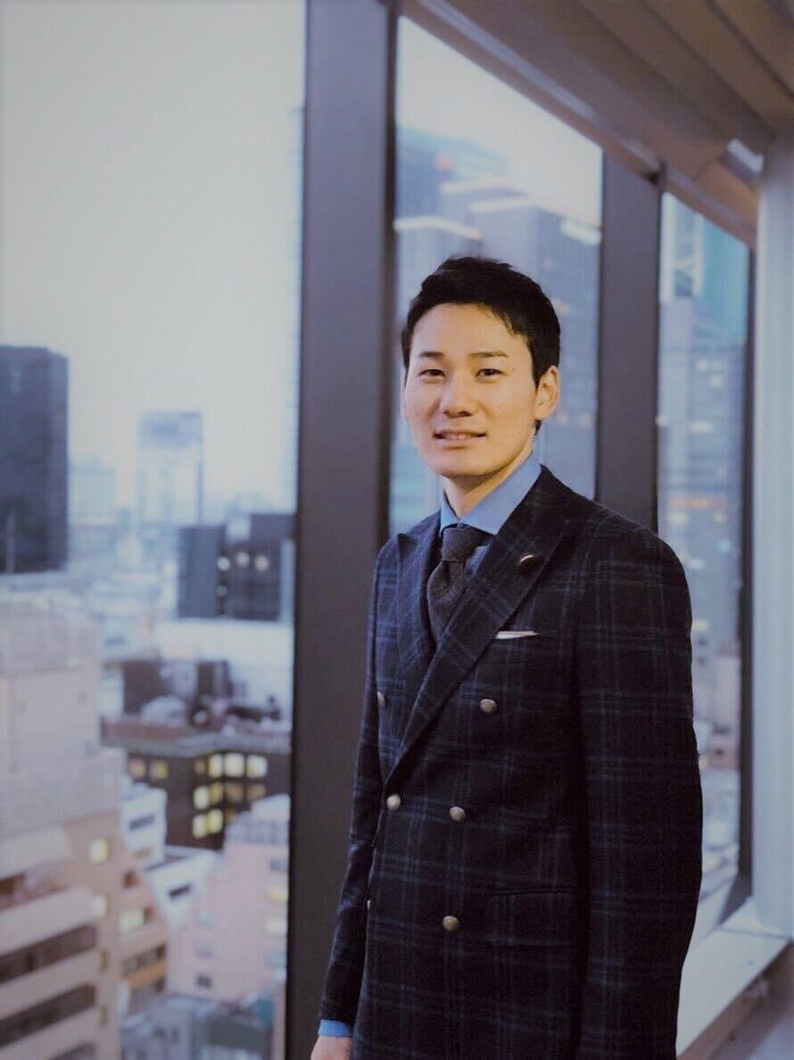大島悠臣_税理士・公認会計士試験合格