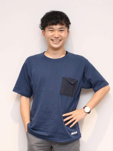 後藤 祐貴_ヘイ株式会社_経営管理マネージャー/公認会計士