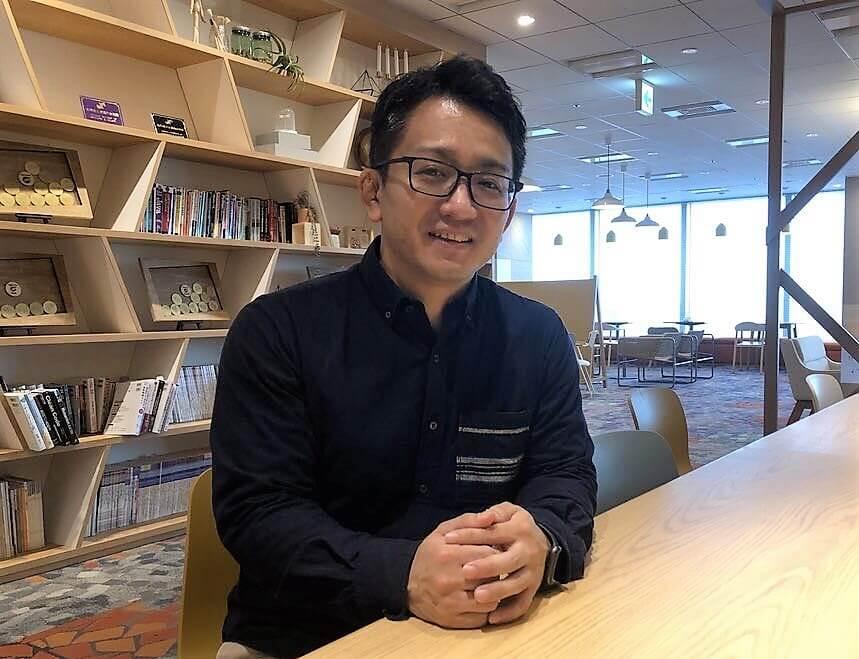 佐野 夏輝氏_株式会社マネーフォワード 分析推進室/公認会計士試験合格