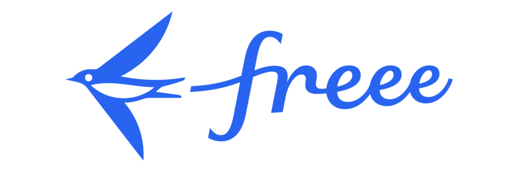 freee_新ロゴnew_2021.6