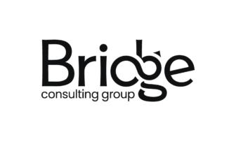 BRIDGE_ロゴ_1024_683_サムネイル用_thumb_2021.7_new