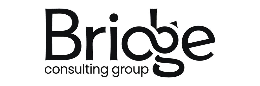 BRIDGE_ロゴ_バナー用_2021.7_new