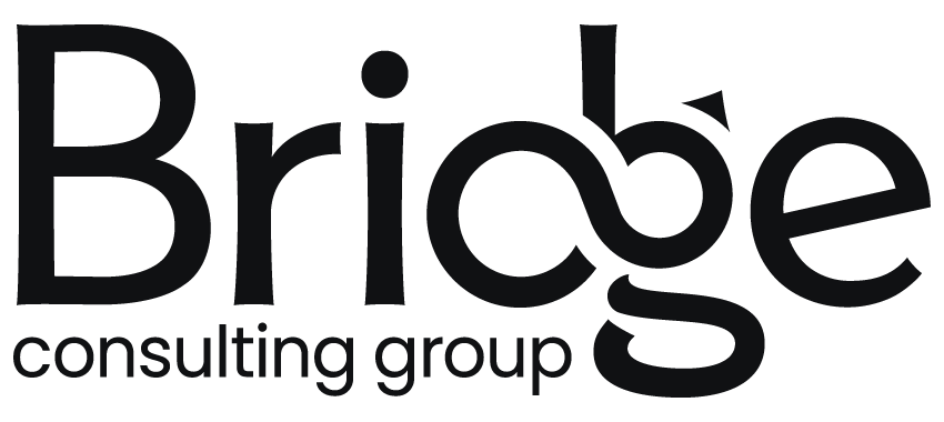 BRIDGE_ロゴ_記事トップ用_2021.7_new