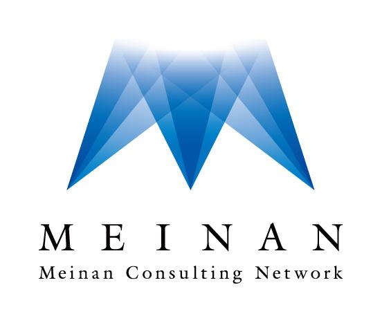 名南コンサルティングネットワークロゴ