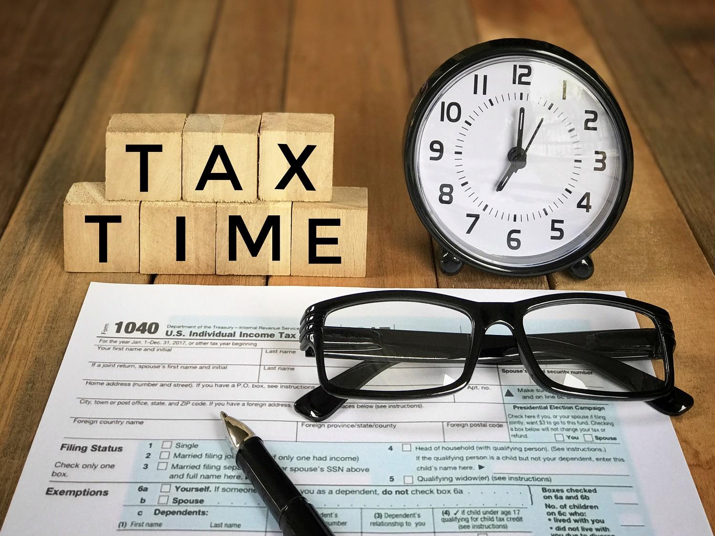 公認会計士は独立初期に何をすべきか?成功確率を高める3つのポイントは『生産性』『税務』『組織』【PR】MyKomon