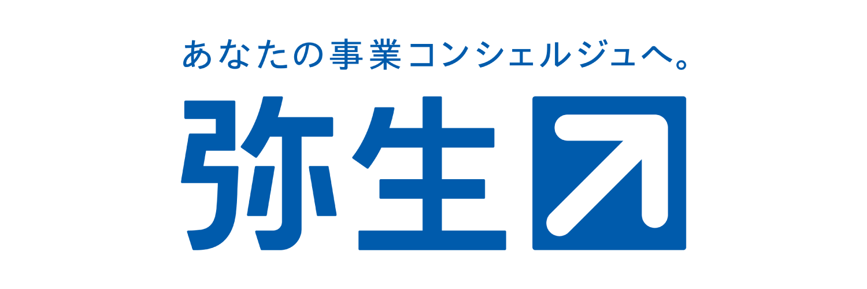 弥生_ロゴ_2020_3月再調整