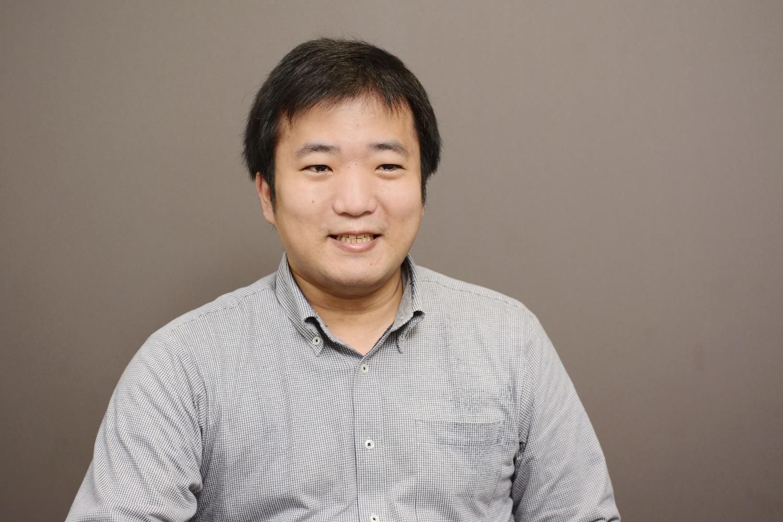 坪井 伸樹氏_ベンチャーサポート