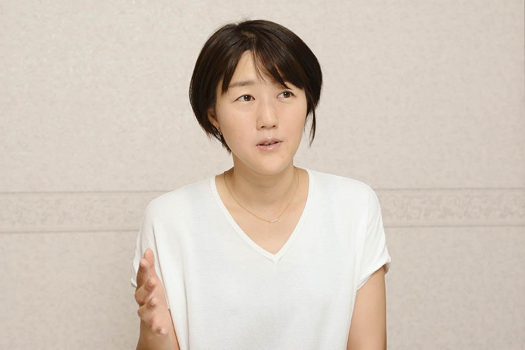 大森順子税理士事務所_代表者 大森順子_税理士