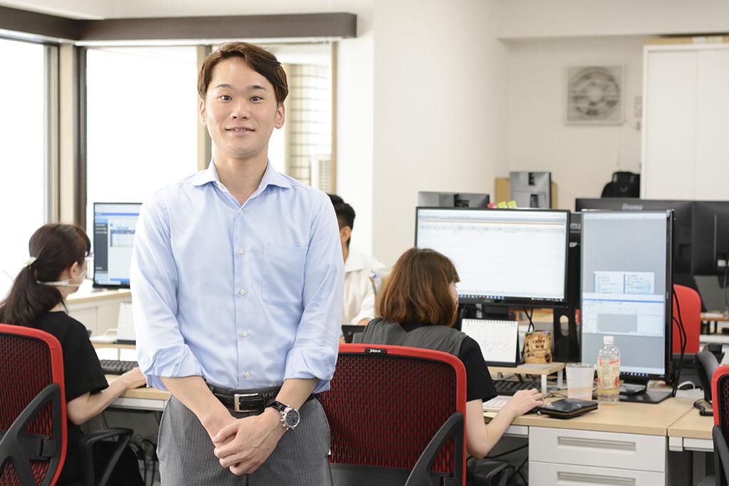 YDK日本橋税理士事務所_代表者:山口晴啓/やまぐちはるひろ(税理士・行政書士)