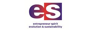 企業の持続的成長を支援するエスネットワークス